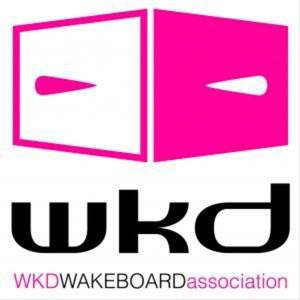 Profile picture for WKD