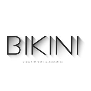 Profile picture for Bikini Studio