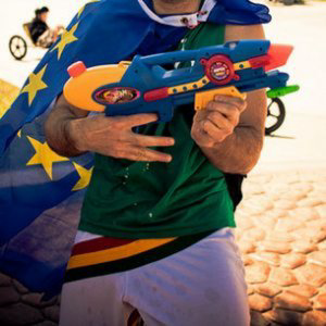 Profile picture for Mihai Peteu