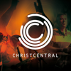 ChristCentral