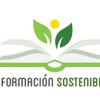 Formación Sostenible