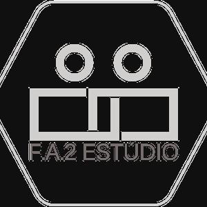 Profile picture for F.A.2 Produções