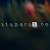 StuparuS by Sorin Stuparu
