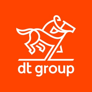 Profile picture for dt group
