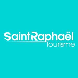 Profile picture for SAINT-RAPHAËL TOURISME