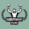 Fandependent Films