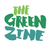The Green Zine