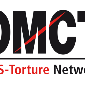 Profile picture for OMCT / SOS-Torture Network