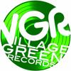 Village Green Records