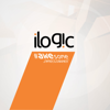 ilogicAWE