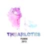 TheArlotes Filmak