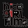 Nice Girl Films
