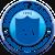 Salisbury Academy