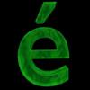 electripocnic