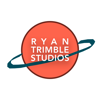 Ryan Trimble Studios