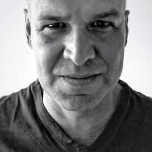 Profile picture for Fernando López Cardona