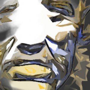 Profile picture for CORNflow