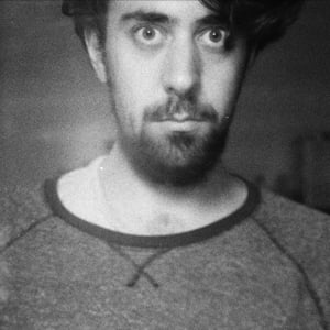 Profile picture for Sebastian Freudenschuss