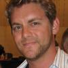 Nate Jordon
