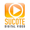 Sucote Digital Video