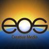 Eos Creative Media