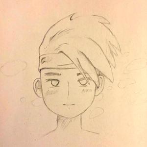 Profile picture for Phoenix