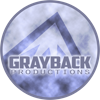 GrayBackProductions