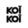 Koï Koï