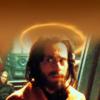 Gaius Baltar