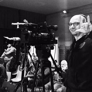 Profile picture for Stefano Soru Videomaker