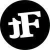 theFringe