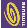 timbuk2designs