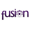 Fusion Event Group