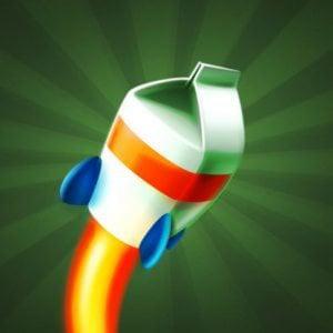 Profile picture for Turbomilk