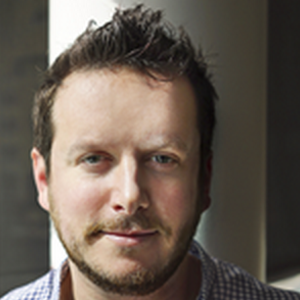 Profile picture for Jeff MacEachern