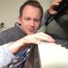 Paul van Vulpen (composer)