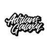 Adrians Galaxy