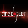 Cinecopter Productions