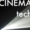 CINEMAtech Film Series