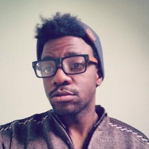 Profile picture for Chris Malukaï