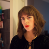 Danielle January