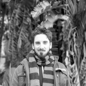 Profile picture for Sèrgio Neves
