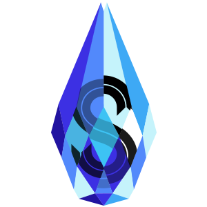 Profile picture for sevial
