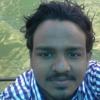 riyas mohamed mr