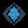 Mirror Mountain Film Festival