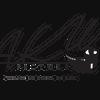 AKW Image