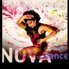 Nova Dance