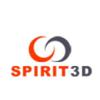 Spirit3d