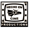 HECHO EN CINE