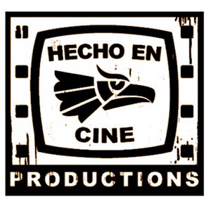 Profile picture for HECHO EN CINE